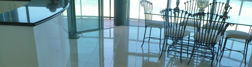 Terms & Conditions   Tile Specialists Sydney
